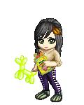 dancer_grl11