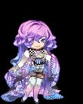 Ringir's avatar