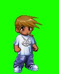 cameron044's avatar