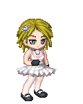 Lenore~The cute dead girl