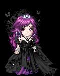 Eliza_of_the_night's avatar
