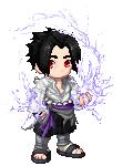 Somefate's avatar