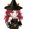 Arylas's avatar