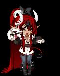 thotdestroyer's avatar