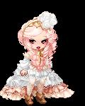 Luna Kamaria's avatar