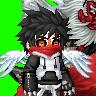 bardock083's avatar