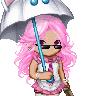 Fury Robin's avatar