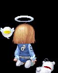 POOPIE KII's avatar