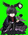 OFFICER_NUKE's avatar