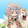 Shiallah's avatar