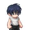 XDarkXLordX's avatar
