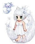 Princess Luen