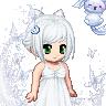 Princess Luen's avatar