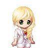 -0_0smiley0_0-'s avatar