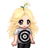 maria1006's avatar