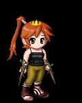 UnownFace's avatar