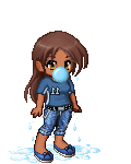 ROCER-CHIC13's avatar