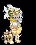 NoelleClover's avatar