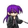 Purple Bodhisattva's avatar