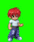 hyphy 143's avatar