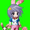 CatchTheMouse's avatar