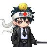 Ichigo_Kurosaki_90's avatar