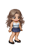 Victoria2476's avatar