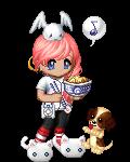 maweyaa's avatar