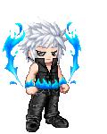 Azure King57's avatar