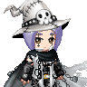 19-Demonic_Angel-61's avatar