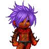 Pi3c3's avatar