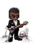 Amuletox 's avatar