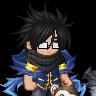 iiStarFlare 's avatar