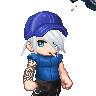 BabylonHedgehogTochiro's avatar