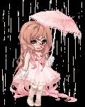 Tsundere Dojikko's avatar