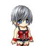 II icosplayG II's avatar