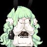 Candehtea's avatar