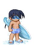 UglyMikey888's avatar