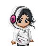 MasterKatt's avatar