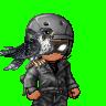 DARKSUNN's avatar
