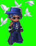 killa10103's avatar