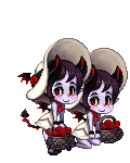 Amatevi's avatar
