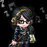 Miss Awesomeness's avatar