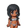 ii-Lubbs_Yhew-ii's avatar