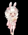 Pootsi's avatar