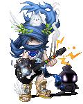 GunRoses's avatar
