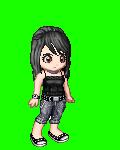 bloodsdagger's avatar