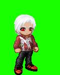 Lieutenant Suspect's avatar