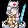 CodeMewMew's avatar