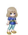 ChaZz_RaVe's avatar